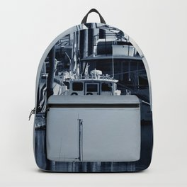 The Old Tybee Island Lighthouse Backpack