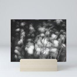 Grass Mini Art Print