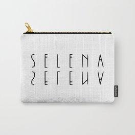 selen Carry-All Pouch
