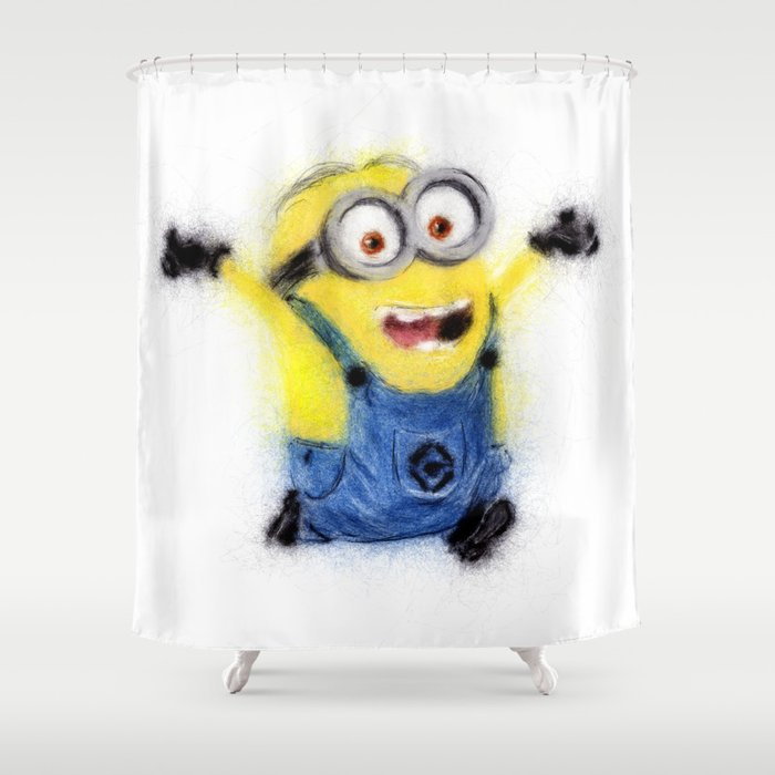 King of the Minions