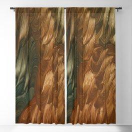 Clotho Blackout Curtain