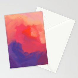 RCA 01 Stationery Cards