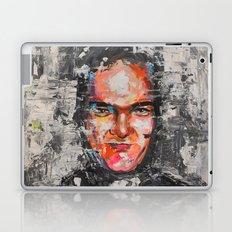 Tr friend Laptop & iPad Skin