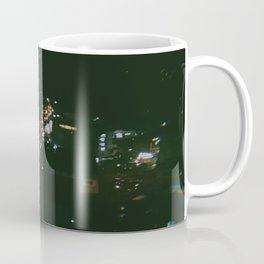 SweetLights Coffee Mug