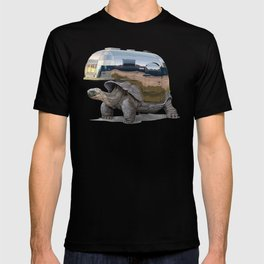 Pimp My Ride (Wordless) T-shirt