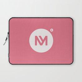 Minervalerio Laptop Sleeve