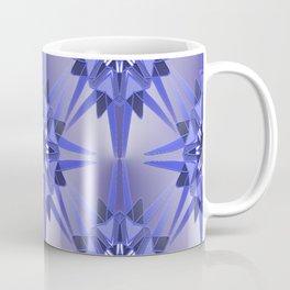 Starry Nights.... Coffee Mug