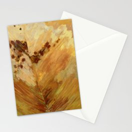 The Glory of Ohia Stationery Cards