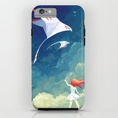 Flyby Tough Case iPhone 6