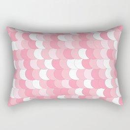 She-quins Rectangular Pillow