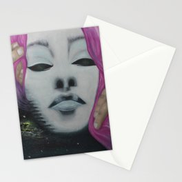 Edith Stationery Cards
