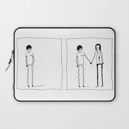 mush Laptop Sleeve