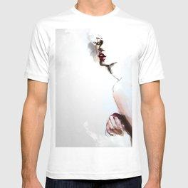 Pi C T-shirt