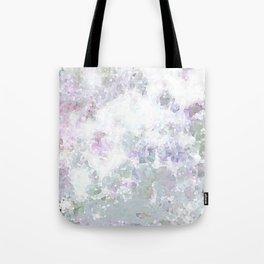 Lilac Dream Tote Bag