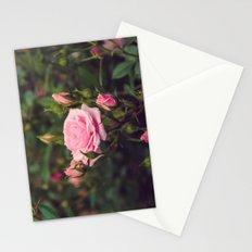 Sweet Summertime I Stationery Cards