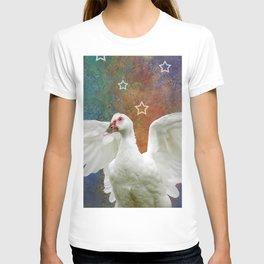 The Duck T-shirt