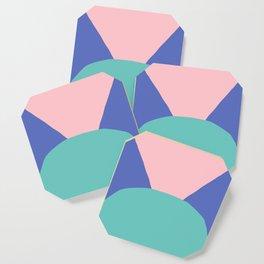 Deyoung Pop Coaster