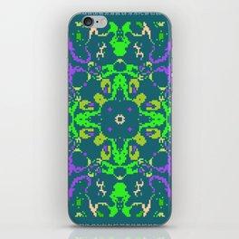 CA Fantasy #64 iPhone Skin