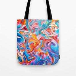 Wive Tote Bag
