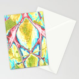 psyc Stationery Cards