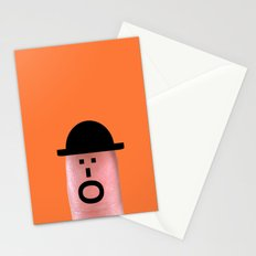 Ethan Stationery Cards
