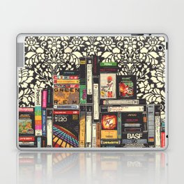 Osiris Mountain Laptop & iPad Skin