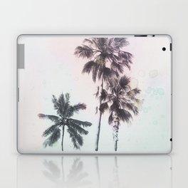 Palm Daze Laptop & iPad Skin