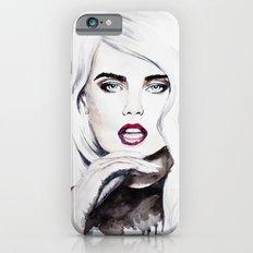 Bonnie iPhone 6s Slim Case