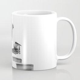 FRAGANCE Coffee Mug