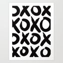 XOXO by creativeindex