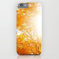 Hope Slim Case iPhone 6s