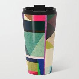 Kaku Travel Mug
