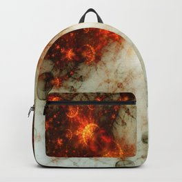 Bull shit Backpack