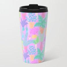 Plantasia Travel Mug