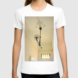 For The Long Haul T-shirt