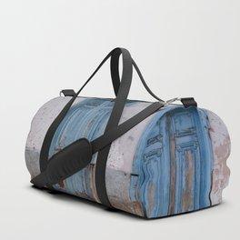 GOMERA DOORS Duffle Bag