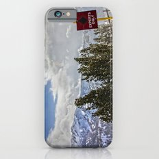 Windy Experts Only Slim Case iPhone 6s