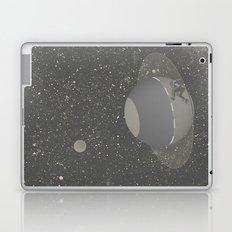 Skate planet Laptop & iPad Skin