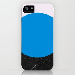 The Existence  iPhone Case