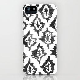 Mabel iPhone Case