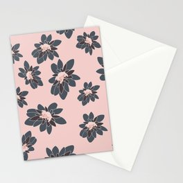 Abigail 1 Stationery Cards