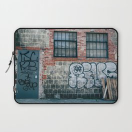 Casper Laptop Sleeve