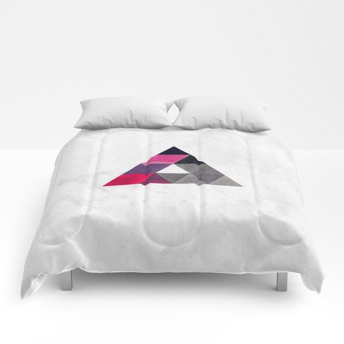 yne Comforters