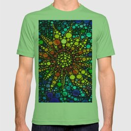 :: Dawning :: T-shirt