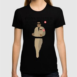 FUNKBUSTERS T-shirt