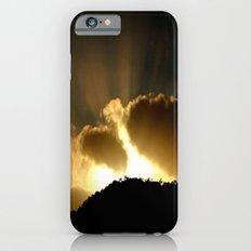 Morning has Broken! Slim Case iPhone 6s