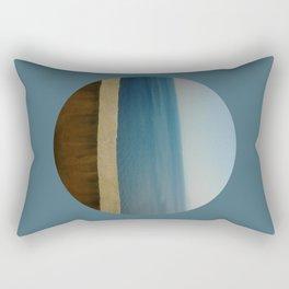 view!.0 Rectangular Pillow