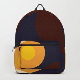 Bendigeidfran Backpack