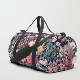 Magical Garden - III Duffle Bag