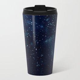 space 38 Travel Mug